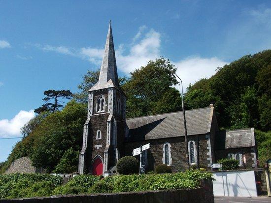 Museo de Cobh