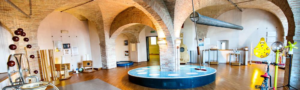 Post ▷ Que ver en Perugia. Las 5 cosas que ver en la ciudad del Chocolate