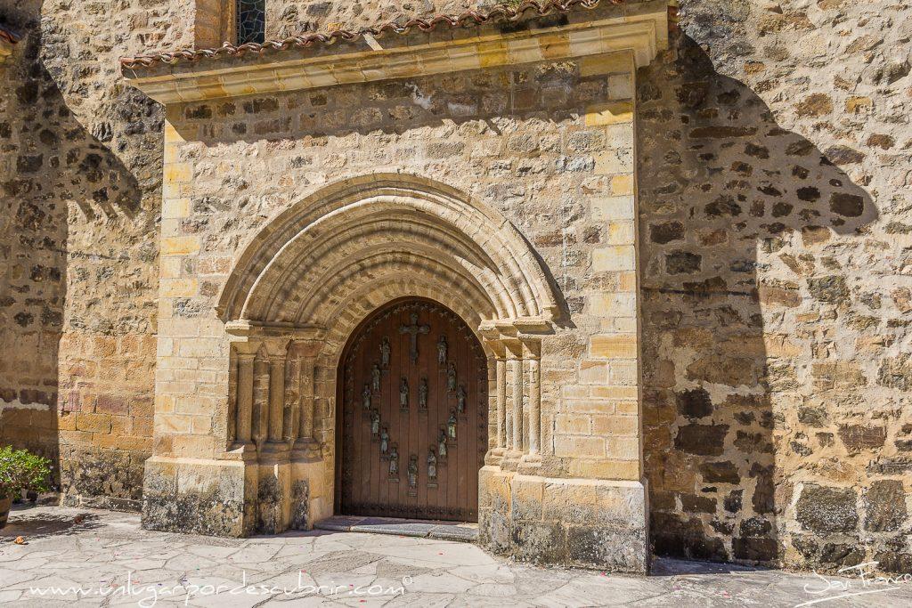 Puerta del Perdón