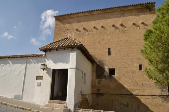 Museo Arqueologico de Osuna