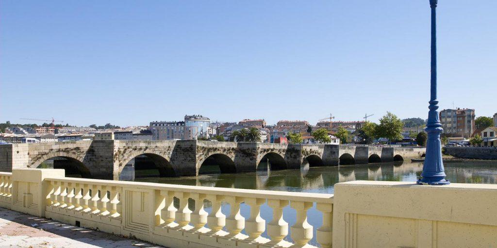Puente-del-Burgo-1024x512 ▷ Que ver en Culleredo