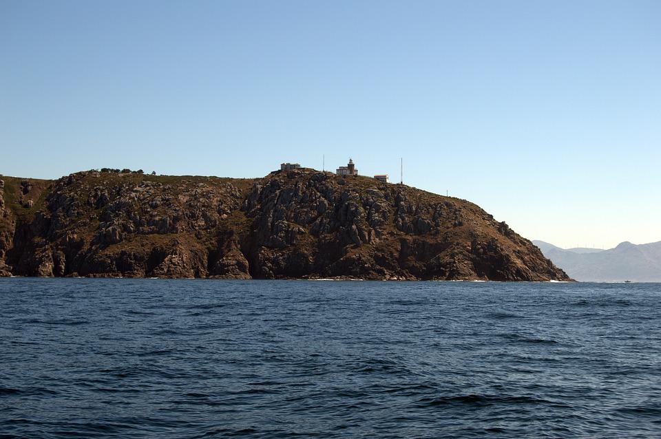 Lee más sobre el artículo 7 pueblos que ver en la Costa da Morte