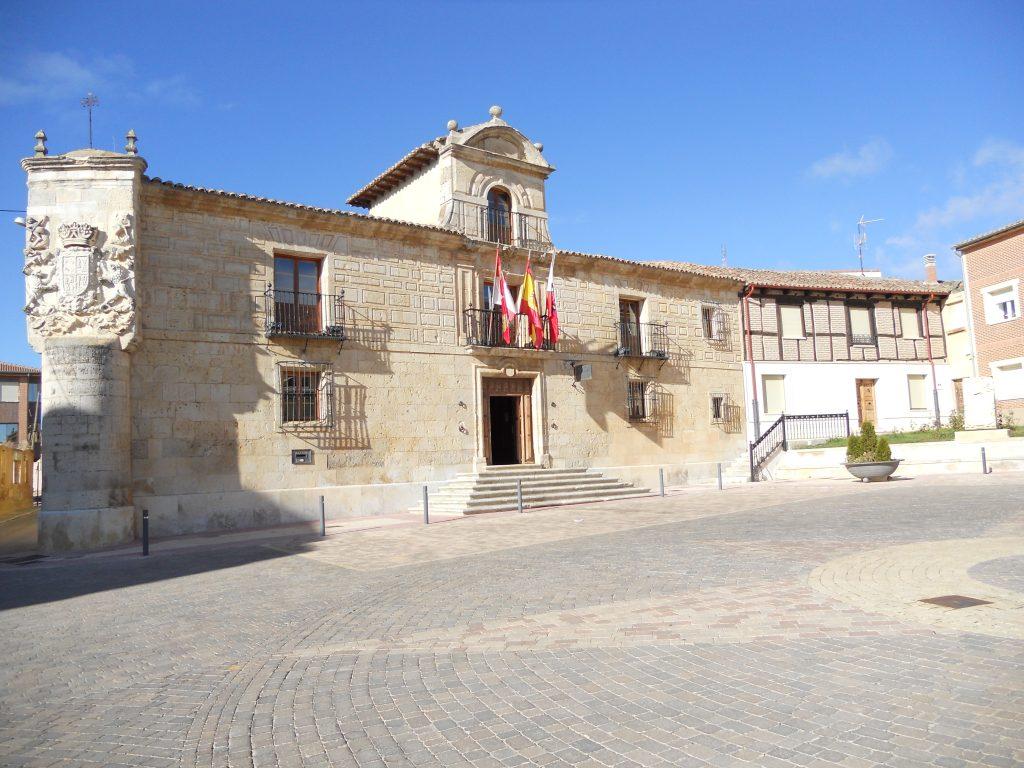 Ayuntamiento de Osorno