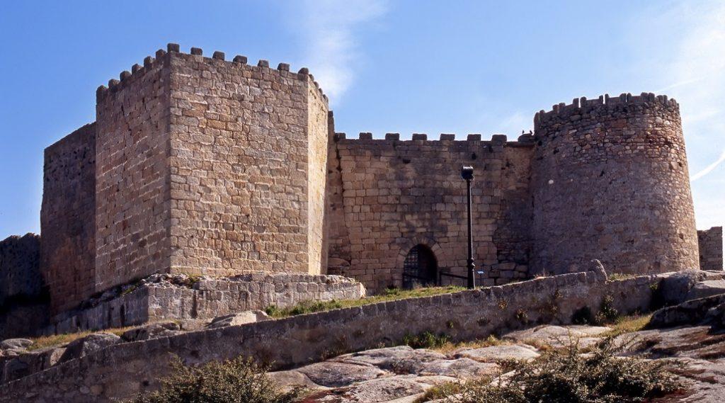 Fortaleza-1024x569 ▷ Que ver en Ledesma