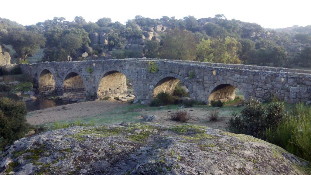 Puente-Mocho-1024x576 ▷ Que ver en Ledesma