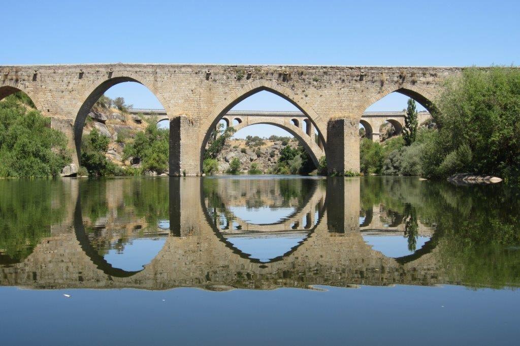 Puente de Ledesma