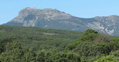 Que ver en la Sierra de Francia