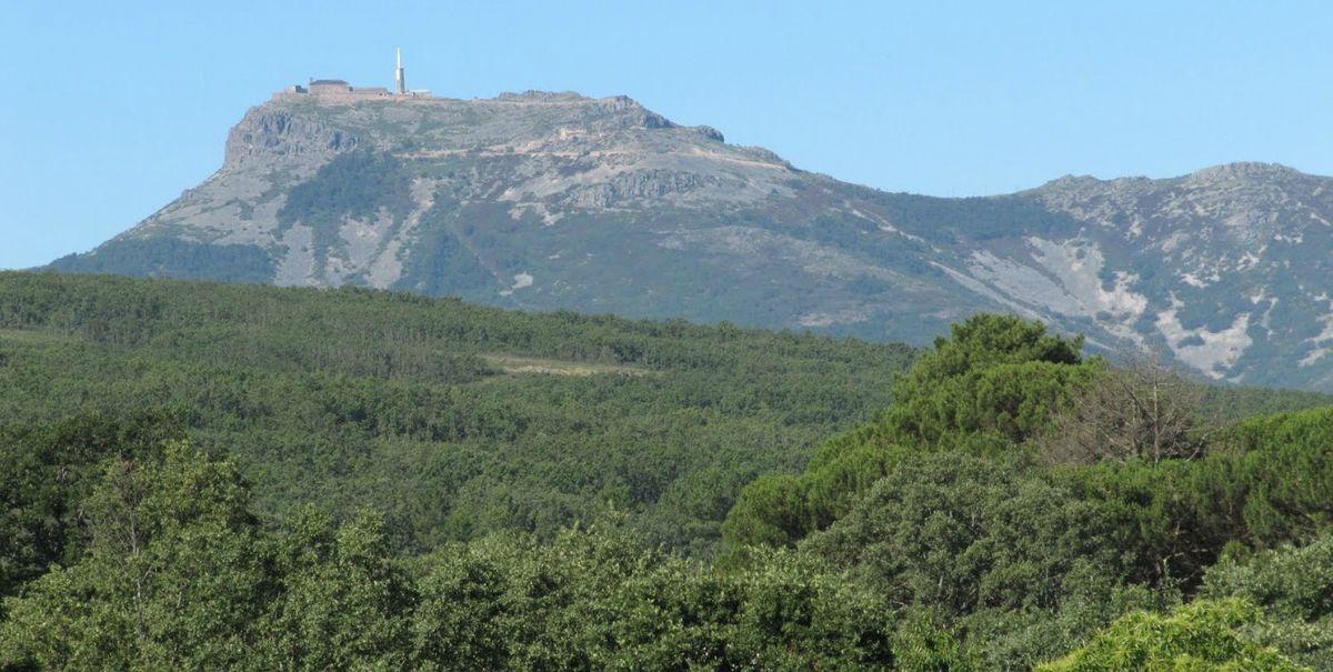 En este momento estás viendo 5 pueblos que ver en el Parque natural de Las Batuecas y la Sierra de Francia