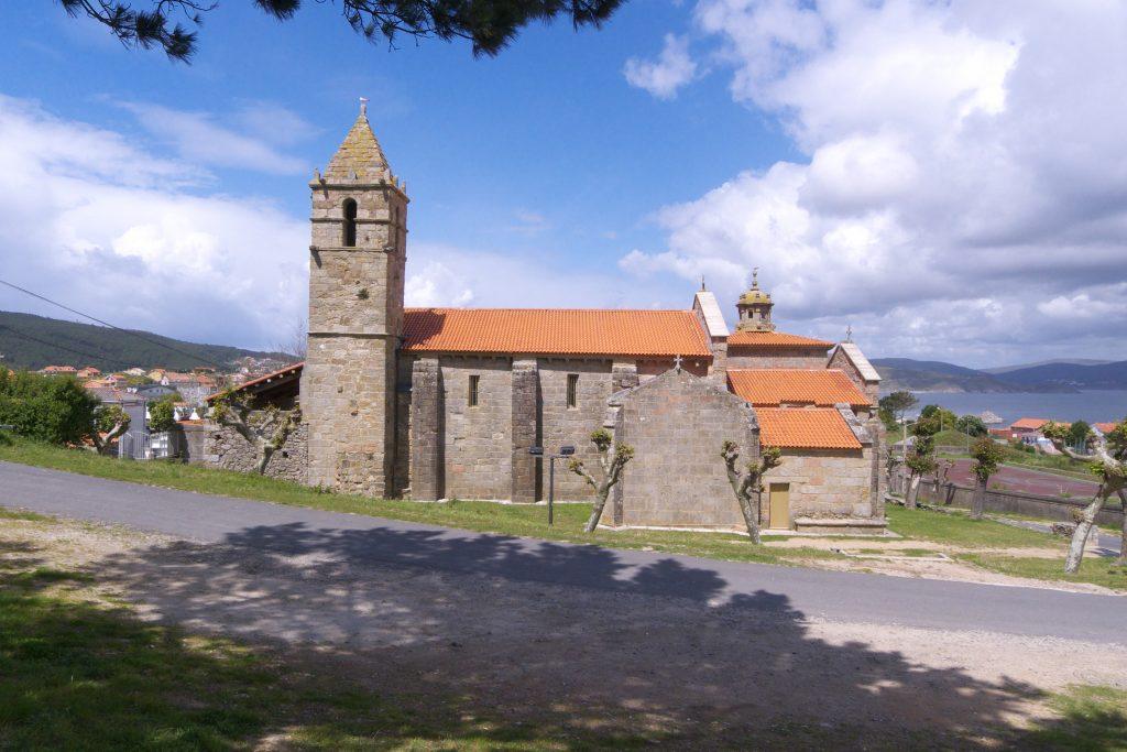 Santa-Maria-de-las-Arenas