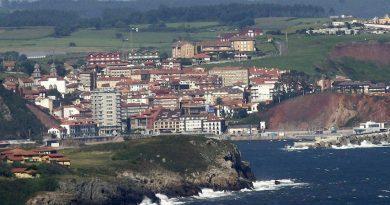 Que ver en Candas en Asturias